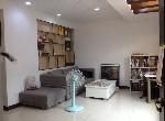 公寓-137-中誠亮麗邊間5房-新北市新莊區中誠街