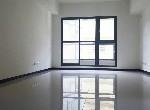 電梯住宅-忠明綠園道邊間三房雙車美廈-臺中市南區忠明南路