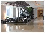電梯住宅-鄉林皇居-臺中市西屯區臺灣大道3段