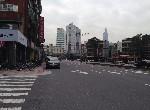 電梯住宅-信義凱悅高樓景觀-臺北市信義區忠孝東路5段