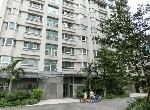 電梯住宅-BP38好運來臨-新北市樹林區東豐街