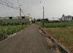 買屋賣屋租屋中信房屋-大寮翁公園農地