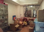 電梯住宅-南崁星河四房車-桃園市蘆竹區南福街