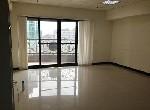 買屋賣屋租屋中信房屋-8327國家文化館