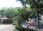 電梯住宅-雙敦花園華廈-臺北市松山區延吉街