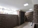 公寓-明德捷運漂亮裝潢一樓-臺北市北投區致遠一路1段