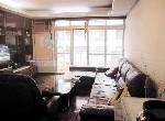電梯住宅-華園東區電梯四房-臺北市大安區忠孝東路4段