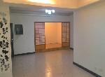 電梯住宅-西園華廈4房+車-桃園市中壢區西園路