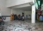 透天-南區滿租高投報宿舍-臺南市南區公英一街
