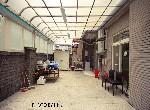 別墅-綠二精裝美屋-新北市新店區安祥路