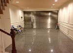 住店-中都濕地~精緻透天店住-高雄市三民區中和街