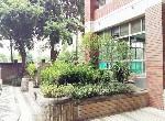 電梯住宅-陸軍官校景觀3房+車位-高雄市鳳山區鳳東路