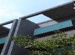 買屋賣屋租屋中信房屋-瑞豐商圈~大地坪電梯豪宅(2)