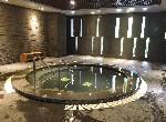 套房-誠峰裸水-宜蘭縣礁溪鄉公園路