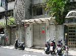 買屋賣屋租屋中信房屋-永康絕版1+2樓