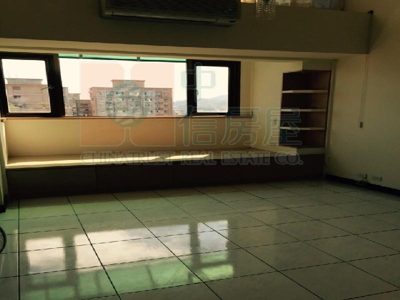 買屋賣屋租屋中信房屋-C-57三峽大壩