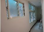 公寓-F052 2F低總價裝潢屋【中信房屋 新莊捷運加盟店】-新北市新莊區民安西路