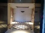 電梯住宅-信義國美藝術館-臺北市信義區松德路