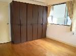 電梯住宅-現代名園2房+露台-臺北市內湖區金龍路
