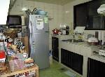 公寓-文湖3樓美寓II-臺北市內湖區文湖街
