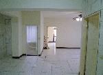 公寓-基金公寓一樓-基隆市安樂區基金一路