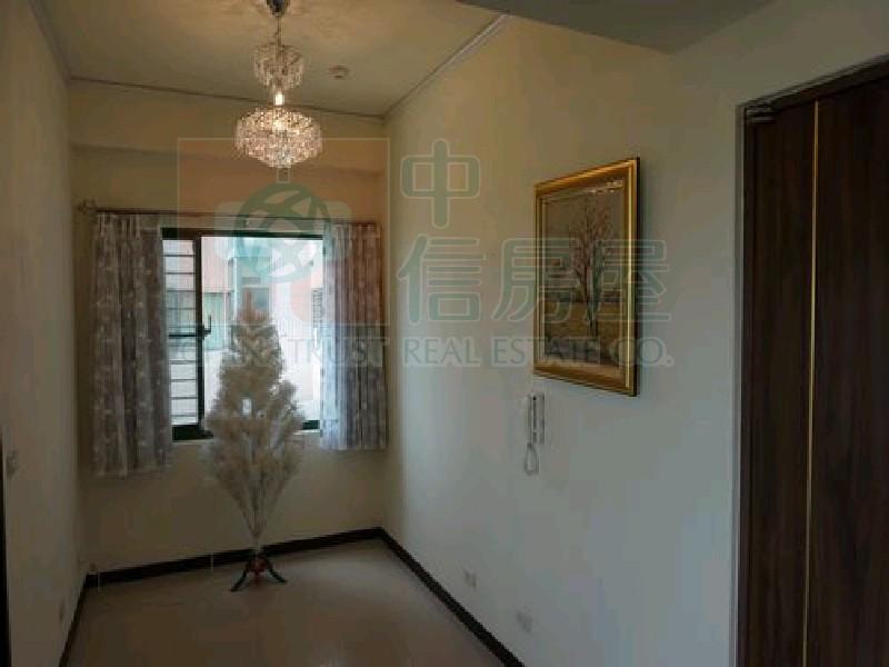 買屋賣屋租屋中信房屋-B062陽光峇里美麗殿