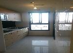 電梯住宅-九月采掬-臺中市北屯區建和路1段