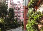 電梯住宅-樟樹4房車位-新北市汐止區樟樹一路