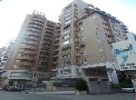 電梯住宅-面草悟道天籟美術-臺中市西區五權七街