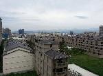 電梯住宅-b-18竹風鳳凰-桃園市八德區建德路