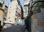 公寓-金門街方正邊間三房-臺北市中正區金門街