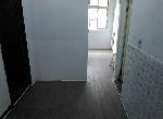 公寓-1047自強(頂樓違建)-新北市新莊區自強街
