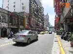 公寓-重北一段邊間三樓-臺北市大同區重慶北路1段