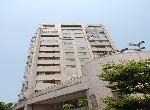 電梯住宅-天母森活景觀高樓-臺北市北投區行義路