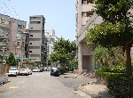 電梯住宅-天母森活美景-臺北市北投區行義路