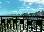 電梯住宅-水紀元河景戶-新北市淡水區民權路
