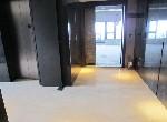 電梯住宅-華威八方厝王B-臺北市中山區八德路2段