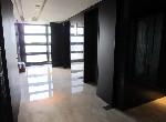 電梯住宅-華威八方厝王A-臺北市中山區八德路2段