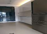 電梯住宅-國美園道優質三房-臺中市西區中興街