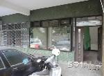 透天-中醫低總價精美透店Ⅰ-臺中市北區大義街