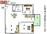 電梯住宅-a-89上河景-新北市三峽區中園街