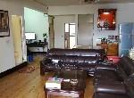 公寓-B-114中山路美寓-新北市鶯歌區中山路