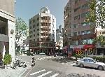 別墅-西區全新電梯別墅(B)-臺中市西區公益路路