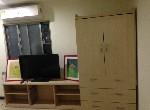 公寓-1009公園4套房-新北市新莊區泰順街