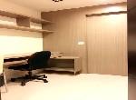 電梯住宅-佳泰樂薇精裝2房平車-臺中市北區英士路