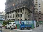 買屋賣屋租屋中信房屋-綠豐華D棟5樓