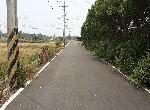 建地-新屋甲建+農地-桃園市新屋區下田心子段赤牛欄小段路