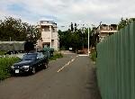 建地-山上戶政三角窗178建地-臺南市山上區