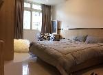 公寓-京華加值美寓-臺北市松山區八德路4段