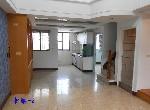 電梯住宅-陽明樓中樓平車-高雄市三民區黃興路